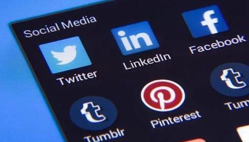 Coronavirus: LinkedIn offers free job posting for critical roles