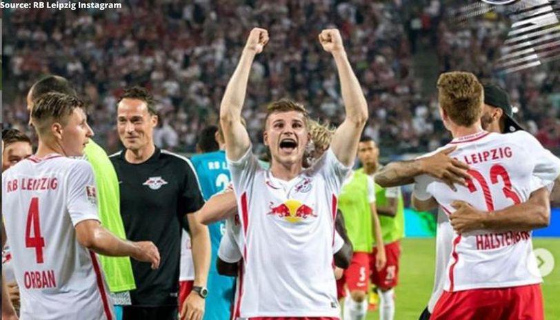 Rb Leipzig Vs Sc Freiburg Live Streaming Details Team News Bundesliga Return Details Republic World