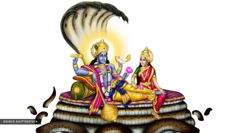 Nirjala ekadashi  images