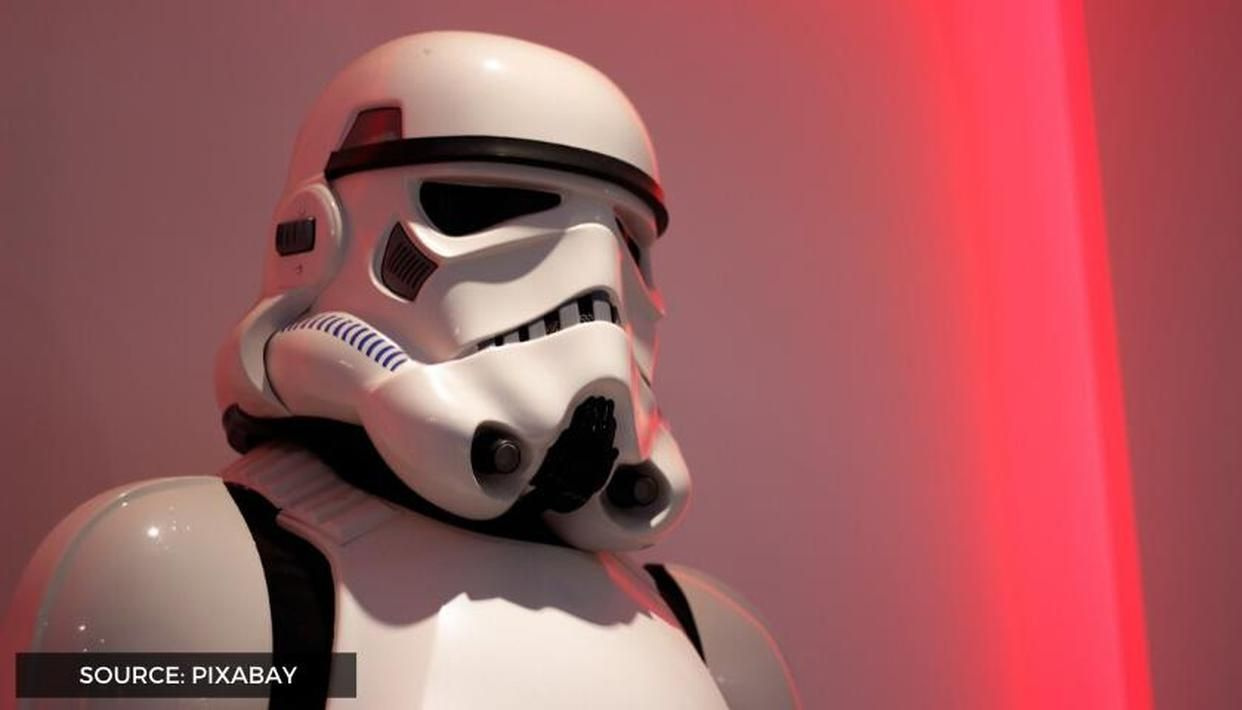 Geek Pride Day quotes: Unleash your Geek using some these amazing quotes - Republic World