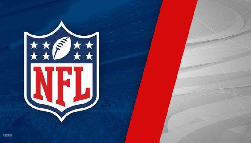how to get free nfl league pass