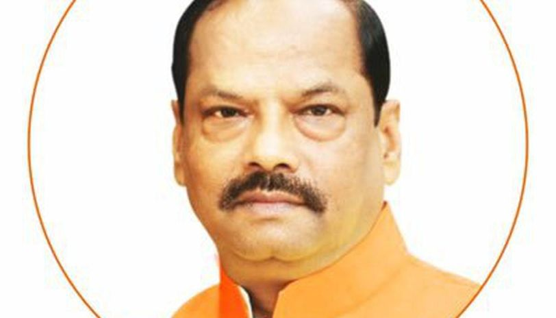J'khand CM welcomes SC verdict in Ayodhya case