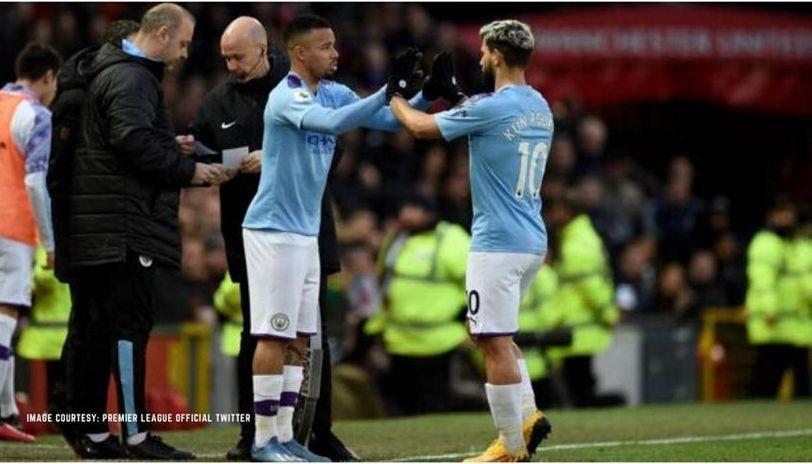 Premier League return