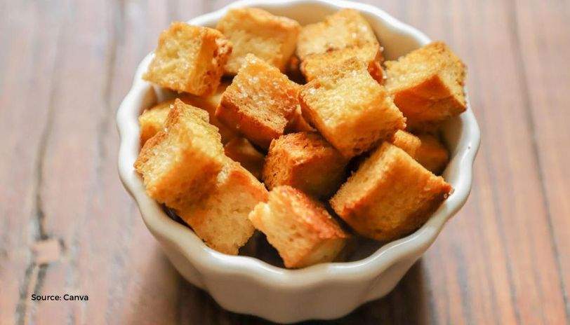Best Tofu Recipes To Help You Prepare Delectable Dishes At Home