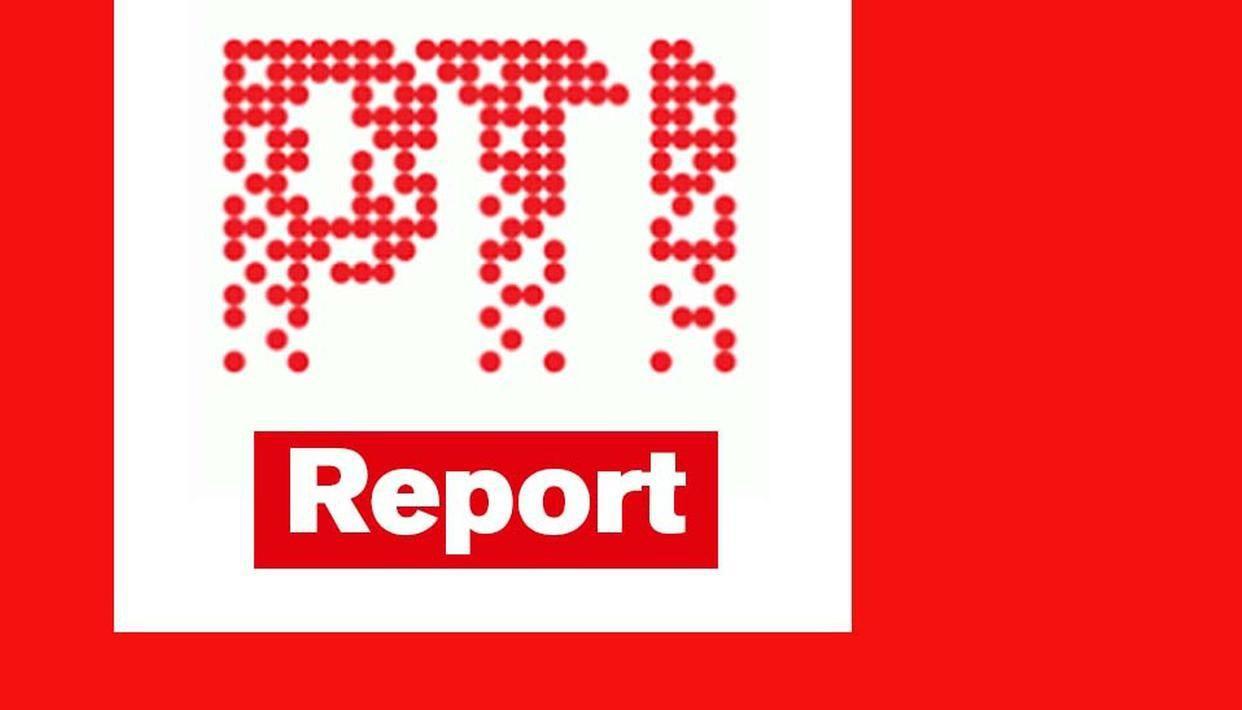 Federation Internationale de Football Association give clubs permission to decline worldwide call-ups