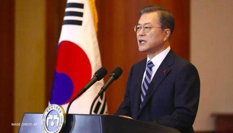 South Korea to refrain from reimposing lockdown despite rising COVID-19 cases
