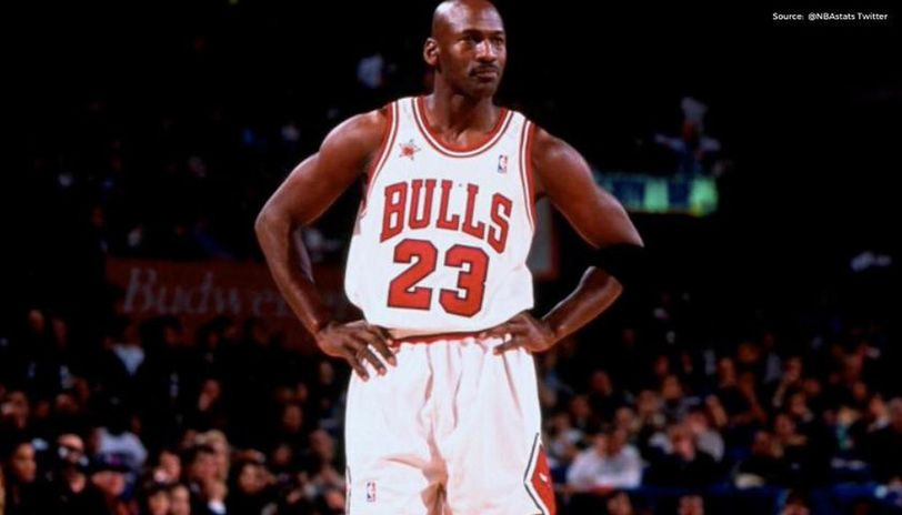 how to watch the michael jordan documentary online