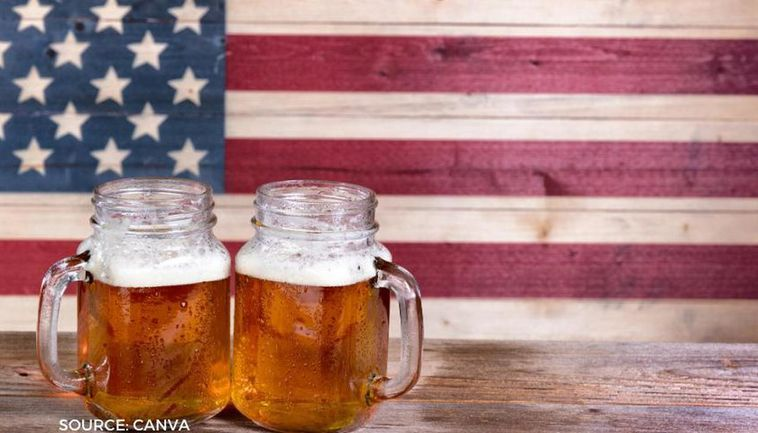 National Beer Day 2020 Here Is All You Should Know About The Occasion
