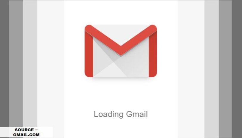 gmail shortcut keys