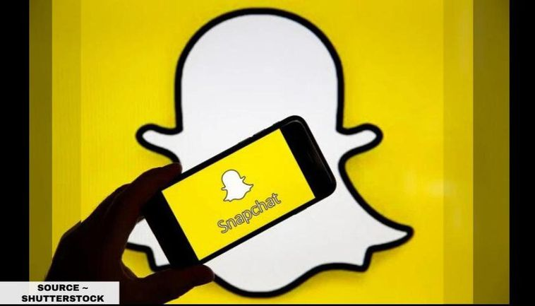 How To Reverse A Video On Snapchat Know Trick Here To Make A Fun Video