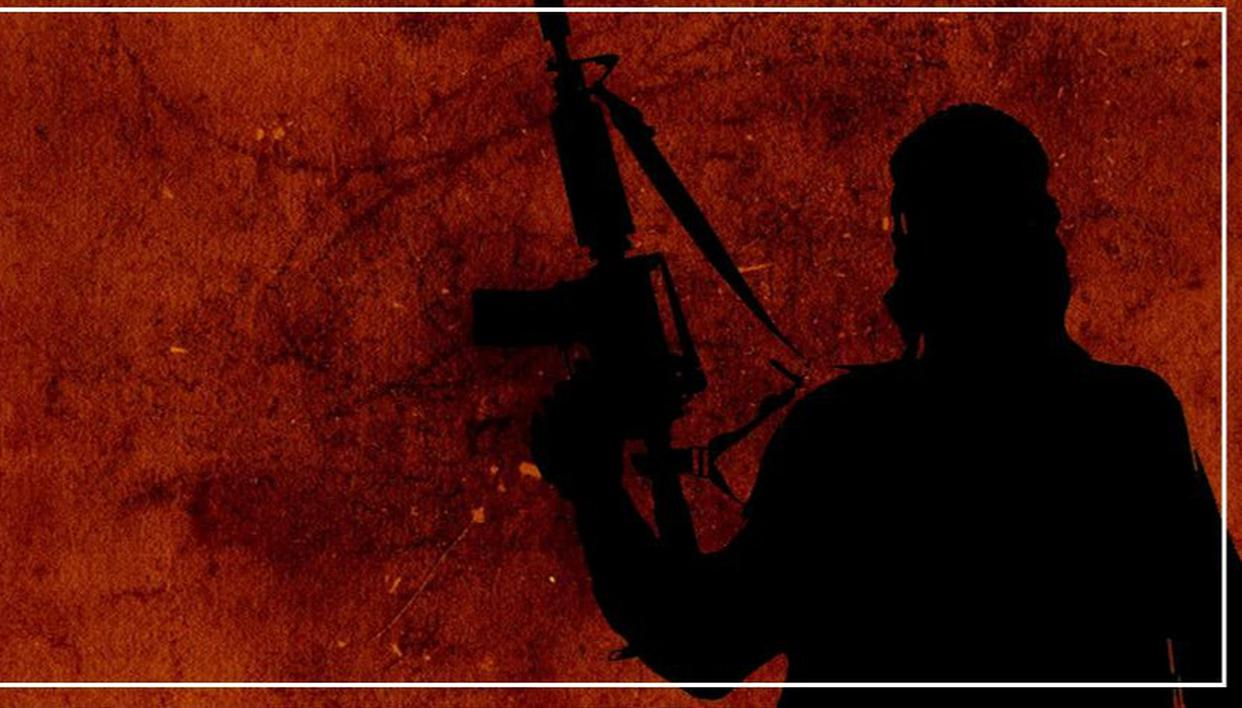 Terrorists shoot Chhattisgarh labourer dead in Jammu and Kashmir - Republic World