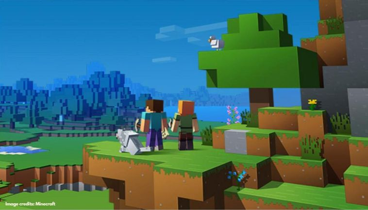 Minecraft 1 16 1 Patch Notes Nether Update Out On Java With A Massive Changelog