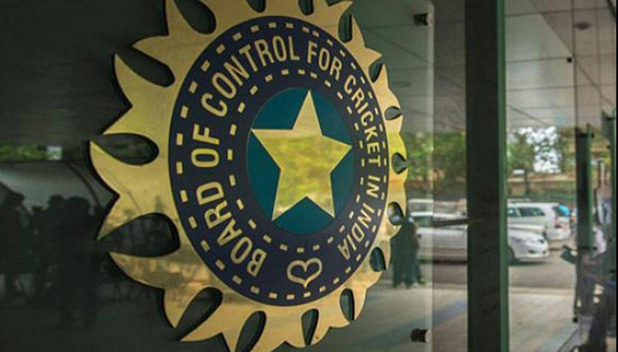 IPL GC yet to happen, BCCI unlikely to sever ties if 'exit clause' favours VIVO - Republic World
