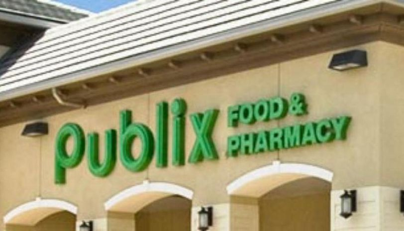 is publix hours open on labor day