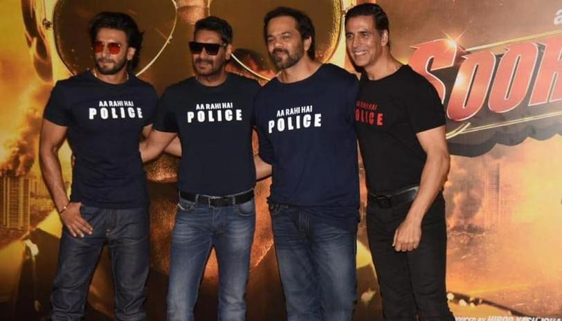 enertainment-news-live-updates-bollywood-hollywood-television