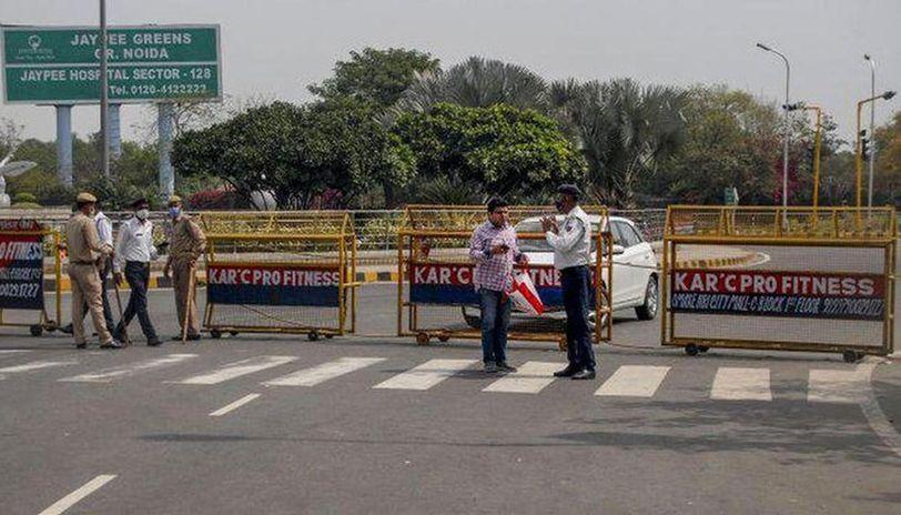 what is delhi driver yojana