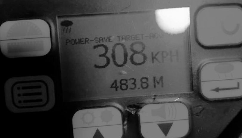Ontario: Teenager charged with stunt driving at 'unbelievable speeds'