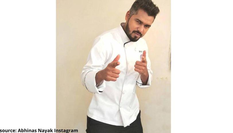MasterChef India season 6