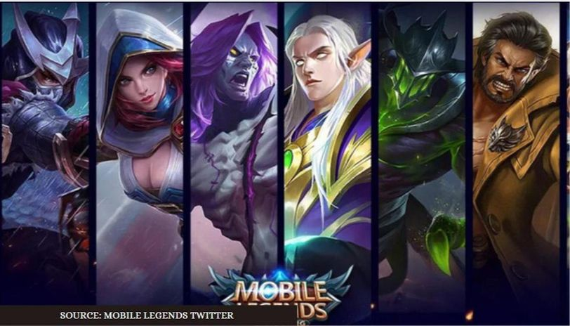 how to get video chest in mobile legends