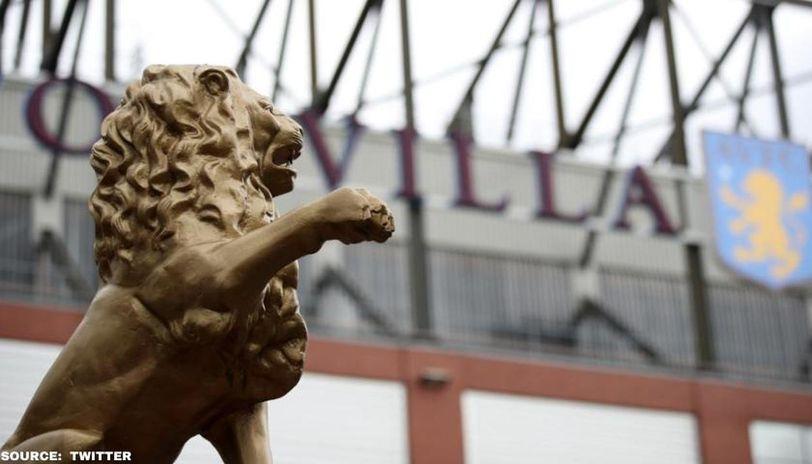 Premier League suspended