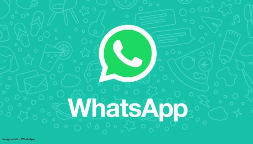 How to send a blank message on WhatsApp
