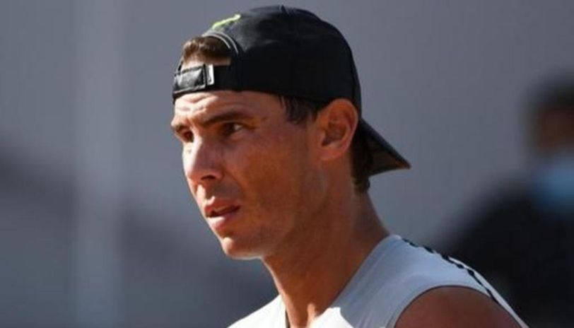 French Open 2020 Dominic Thiem Fabio Fognini In Rafael Nadal S Likely Route To Title 13 Republic World