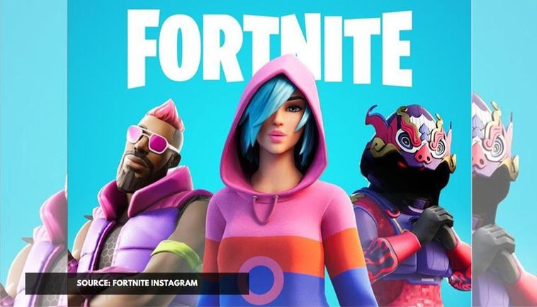 Fortnite Dreamhack Online Open Tournament Schedule And How To Register Dreamhack anaheim 2020 (fortnite) prize pool and results in anaheim, ca on february 23, 2020. fortnite dreamhack online open