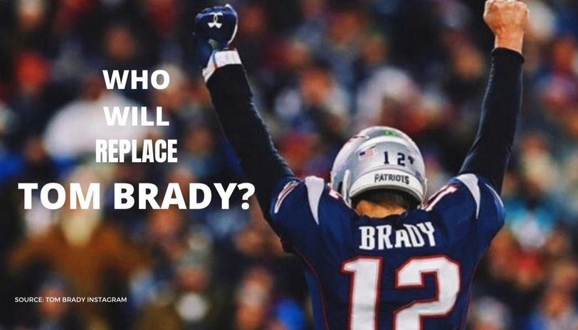 who will be patriots qb in 2020