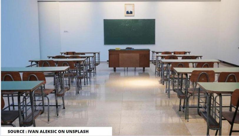 kanpur university exam postponed