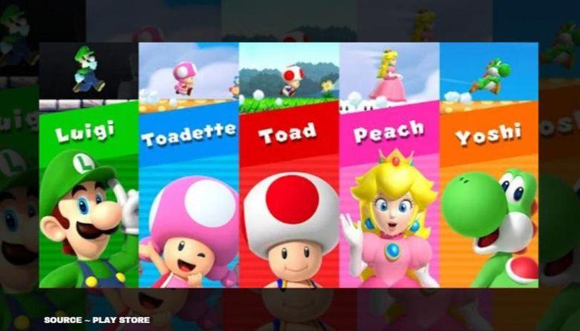 Nintendo Gigaleak Reveals Source Codes Of Major Games Like Mario 64 Star Fox 2 More Republic World
