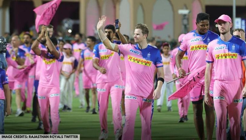 who owns rajasthan royals