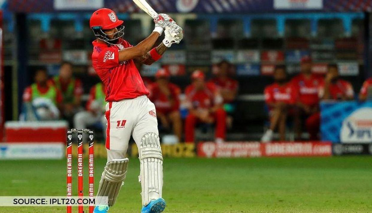 KL Rahul becomes one of the most successful players ever vs Mumbai in Dream11 IPL history - Republic World
