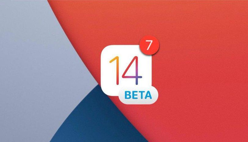 Ios 14 Beta 7 Changes Uncovered Updated App Library And All New Wallpapers