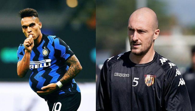 Benevento Vs Inter Milan Live Stream Prediction Team News Serie A Live Republic World