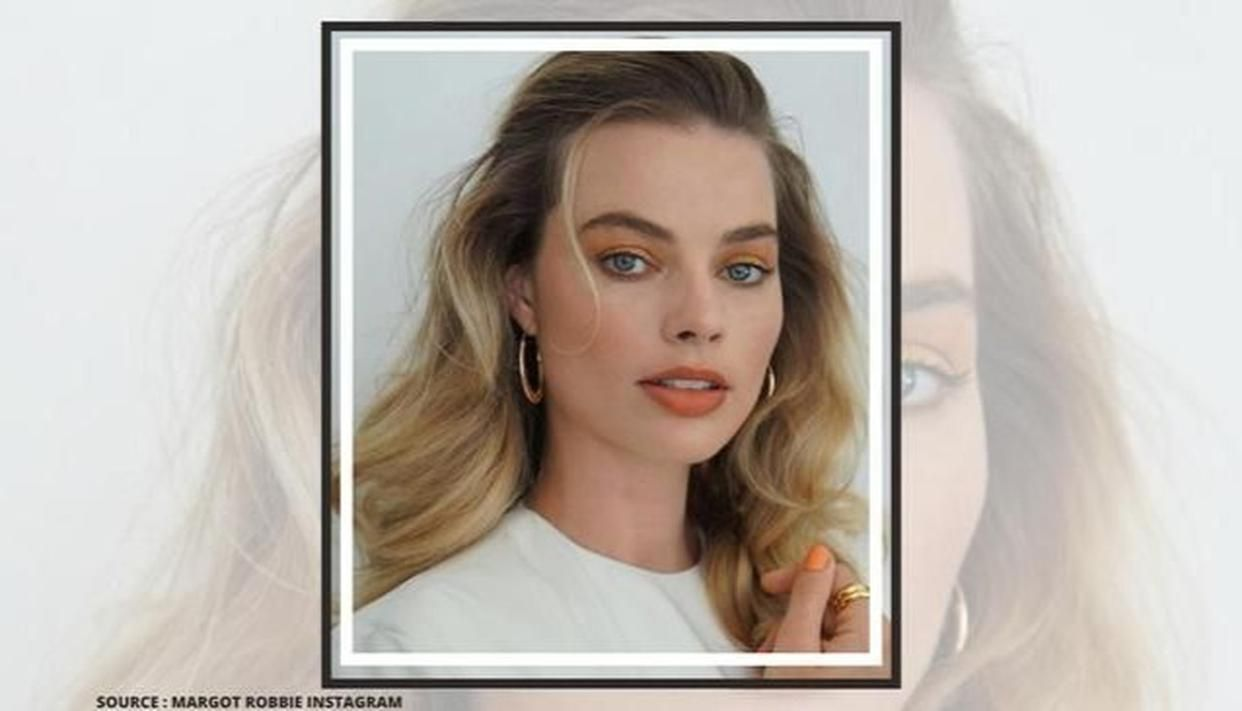 Harley Quinn Margot Robbie S Net Worth Is Much More Than A Okay Details Inside