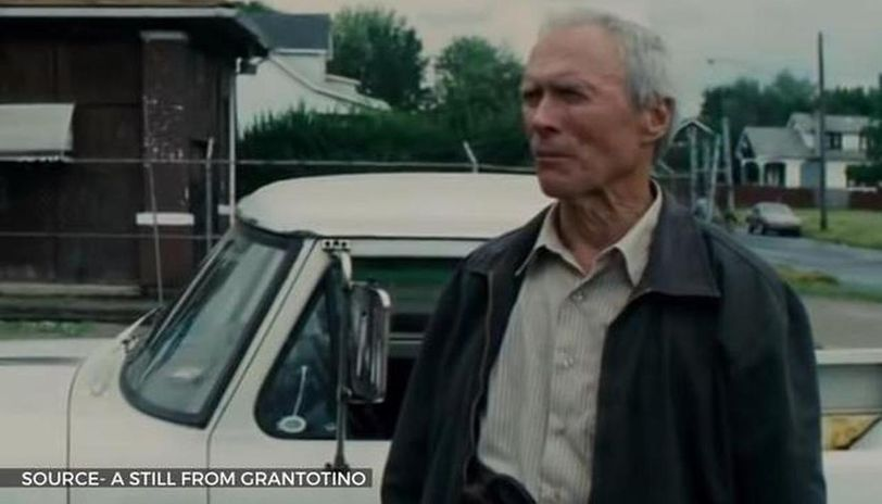 Where Is Gran Torino Filmed Know About The Locations Of This Clint Eastwood Starrer