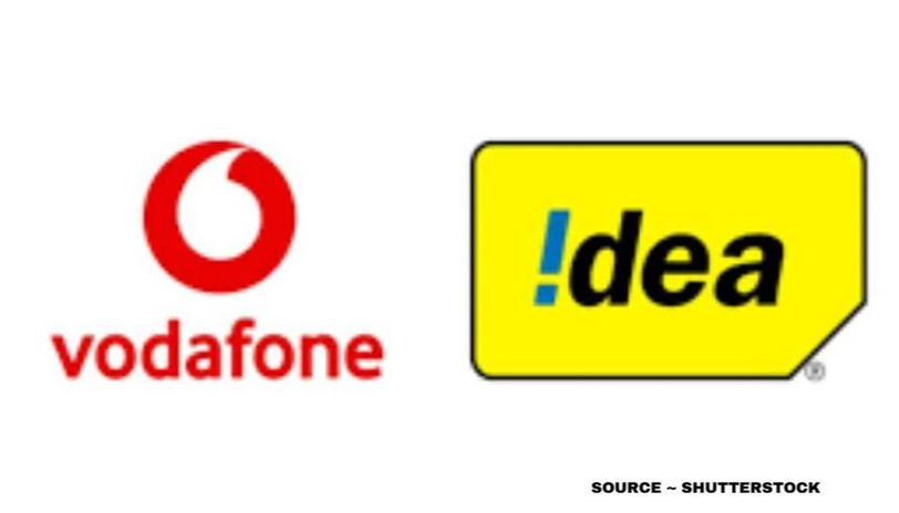 what happened to vodafone idea network