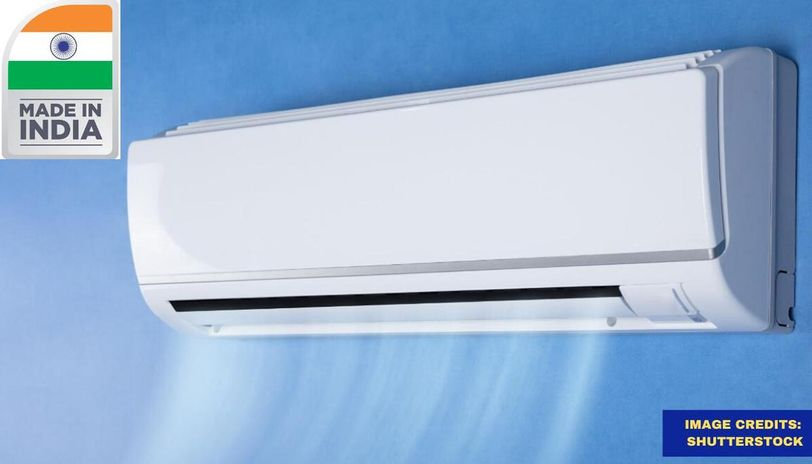 Indian AC companies: Here is a list of air conditioners that are ...