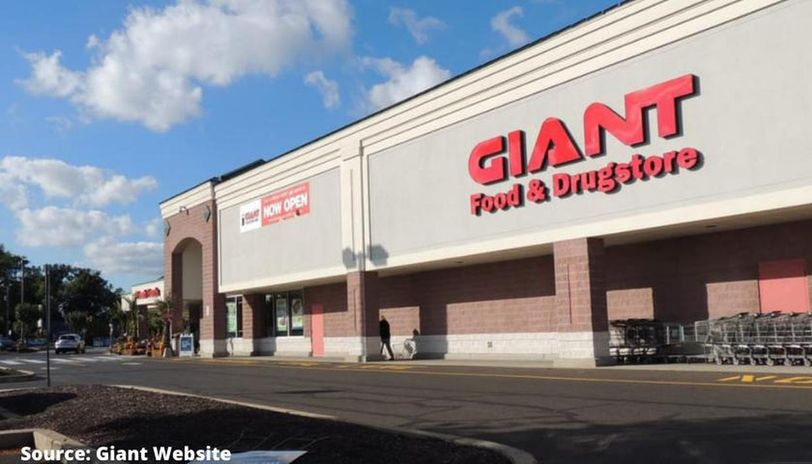 giant hours