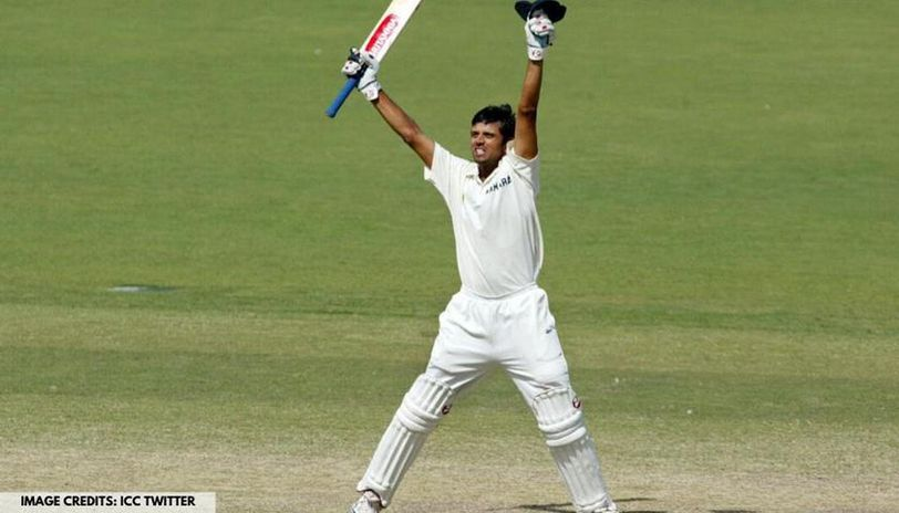 Rahul Dravid Explained What Retirement From Cricket Is