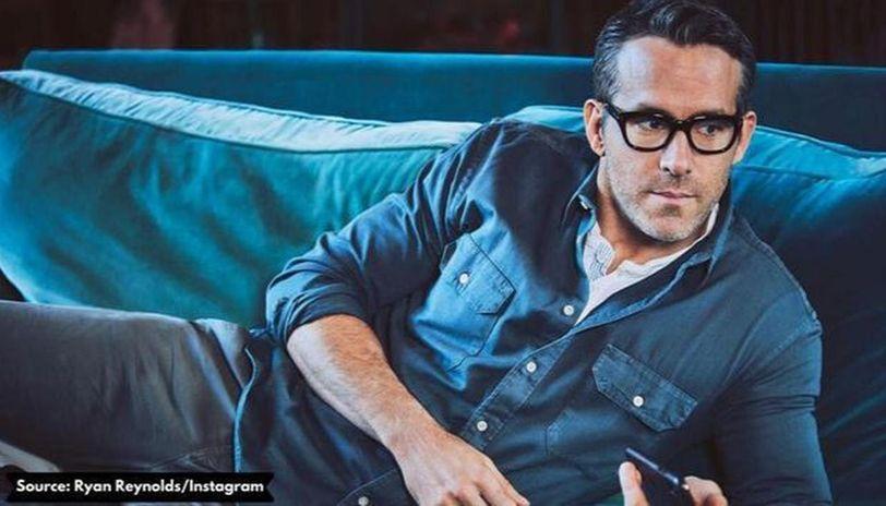 Ryan Reynolds' superhero films before 'Deadpool' released ...