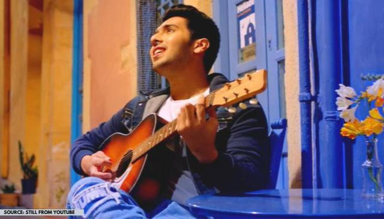 Did Armaan Malik just delete his Instagram account?