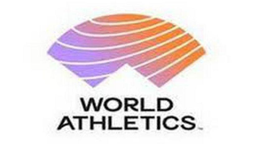 Russian Athletics Federation
