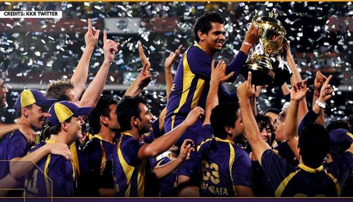 Shakib al Hasan discloses self-fulfilling prophecy during IPL 2012 final against CSK - Republic World