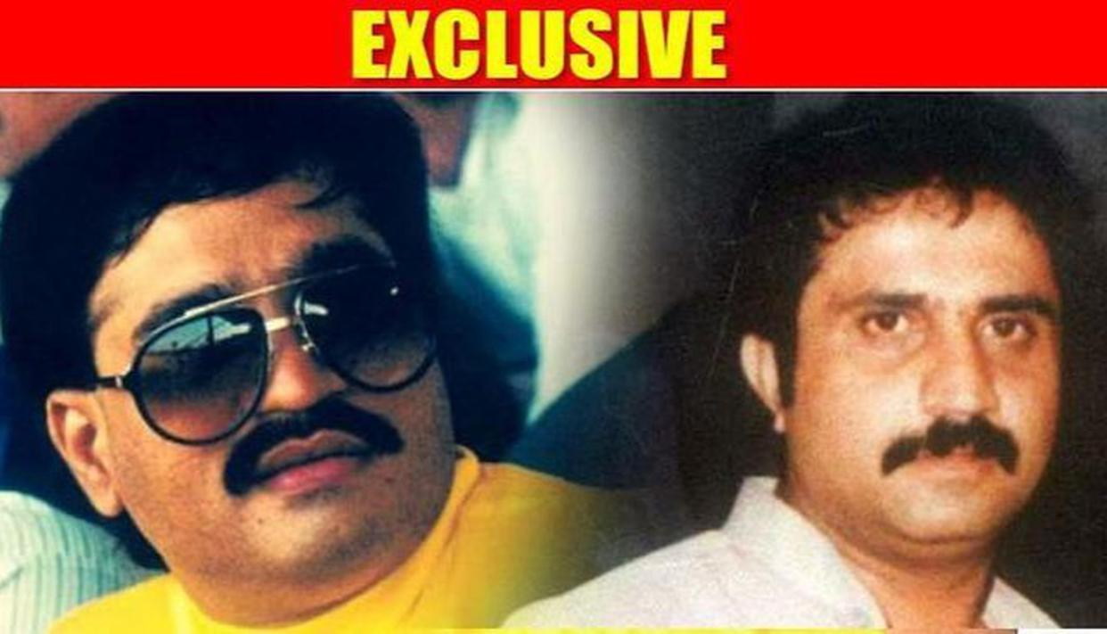 EXCLUSIVE: Mirchi's properties generated fund for terror financing - Republic World