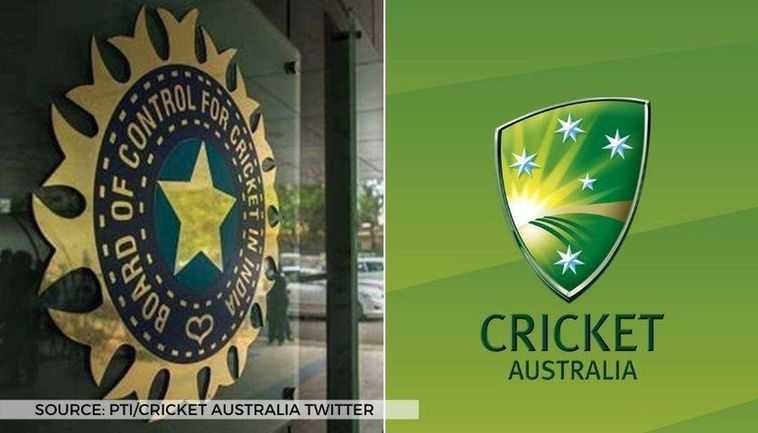 BCCI miffed with Cricket Australia for delays in scheduling winter tour?