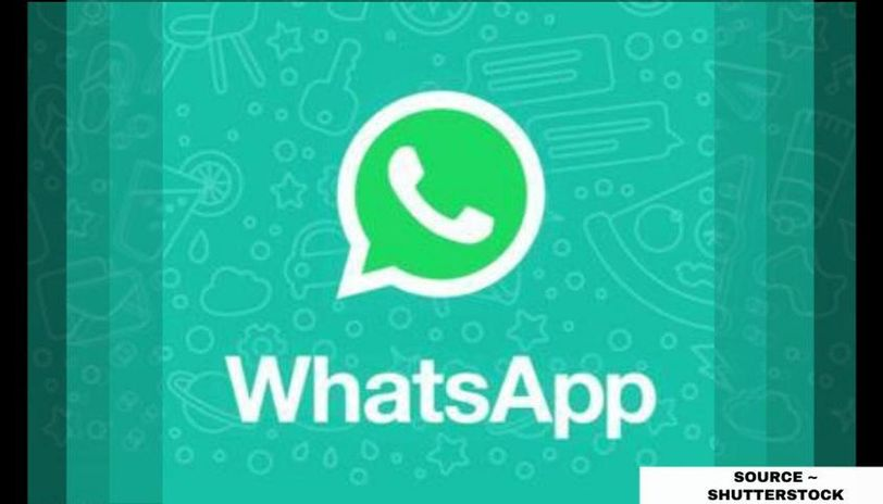 how to change language in whatsapp