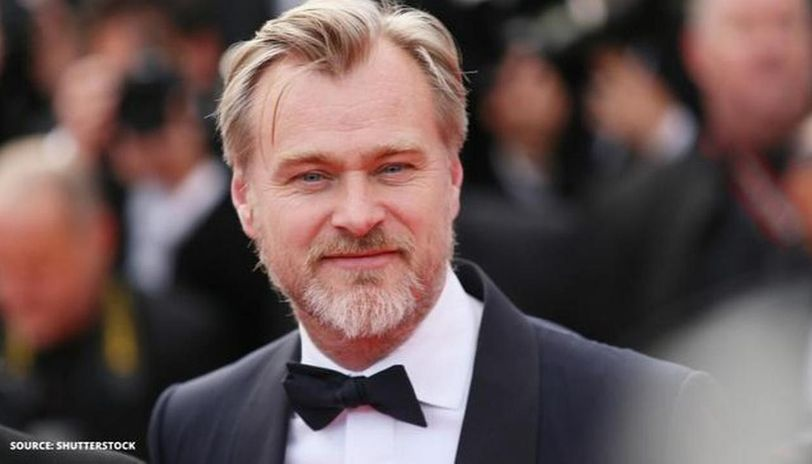 Christopher Nolan S Mighty Net Worth Is A Matter Of Prestige For Him Details Inside
