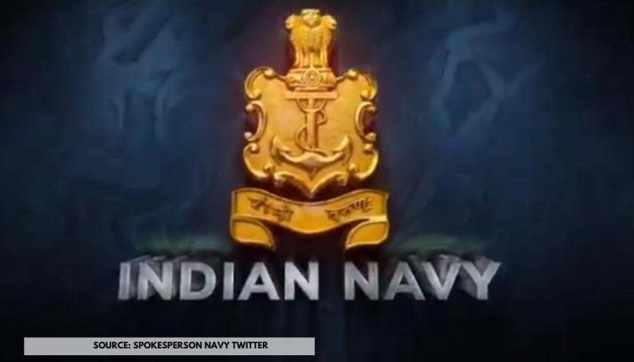 Indian Navy Day 2020 images and status to greet friends and family