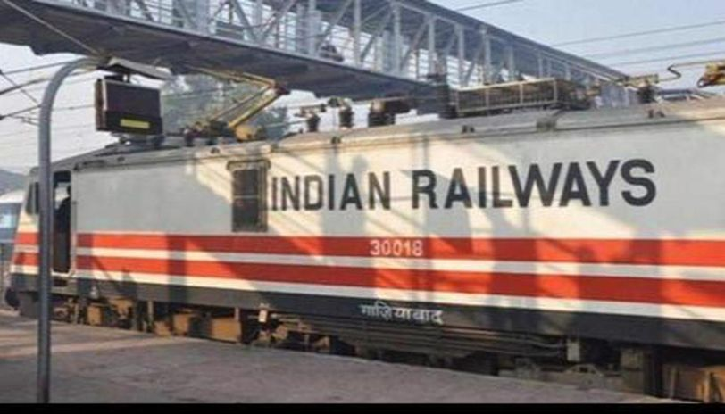 what is 2s in train booking